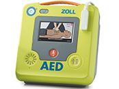 Defibrillatoren   Zubehör