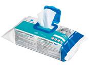 Desinfektionstücher | Wipes