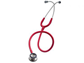 Stethoskope | Zubehör