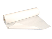 Hygienepapiere / -tücher