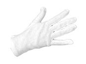 Sonstige Handschuhe
