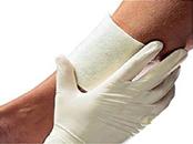 Wundversorgung   Nahtmaterial
