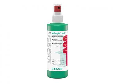 Meliseptol® acute, Sprühflasche, 1x250 ml