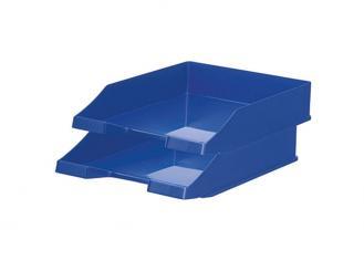 Briefkorb Standard C4 blau 1x1 Stück