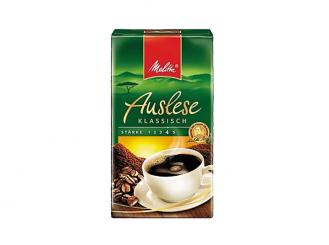Kaffee Auslese 500 g 1x1 Stück