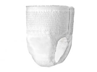 Windelhosen Plus, 80 - 120 cm , mittel 1x14 Stück