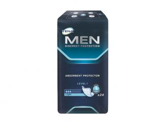 TENA Men Level 3 - Inkontinenzeinlagen 1x16 Stück