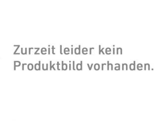 Reflotron® Cholesterol 1x30 Stück