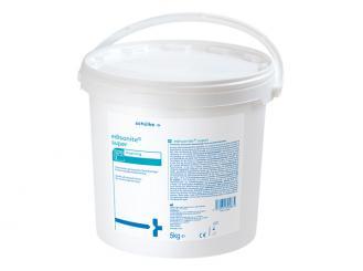 Edisonite® super Instrumentenreiniger 1x5 kg