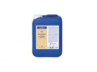 Cutasept® G, Gefärbt 1x5 Liter