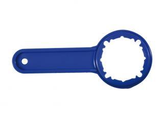 Kanisterschlüssel für INTERMED Aqua Bidem - Kanister 1x1 Stück
