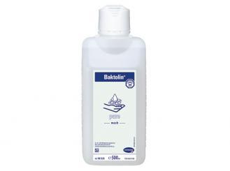 Baktolin® pure Waschlotion 1x500 ml