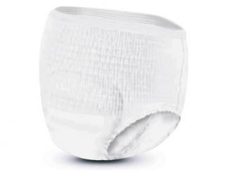 Tena Pants Plus extra Large 120-160 cm 1x12 Stück