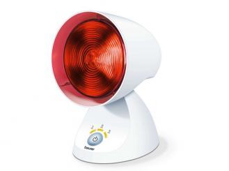 Beurer Infrarotlampe IL 35 1x1 Stück