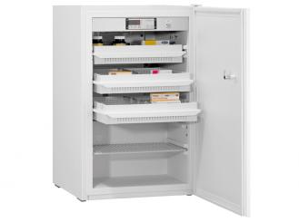 Medikamentenkühlschrank MED 85 DIN 1x1 Stück