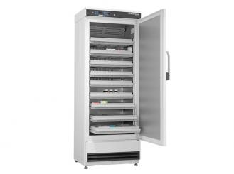 Medikamentenkühlschrank MED340 Pro-Active 1x1 Stück