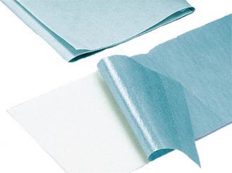 Foliodrape® OP-Tape 10 x 50 cm 1x115 Stück