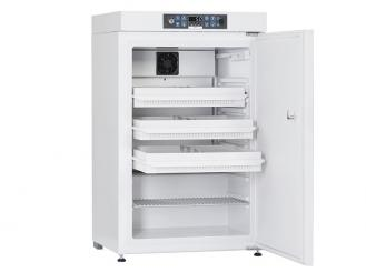Medikamenten-Kühlschrank MED 126 Pro-Active 1x1 Stück