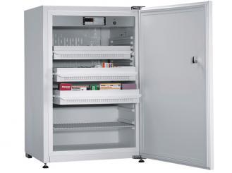 Medikamenten-Kühlschrank MED-125 - Essential Line 1x1 Stück