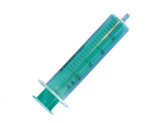 B.Braun Injekt® Solo Luer, Einmalspritzen 20 ml 1x100 Stück
