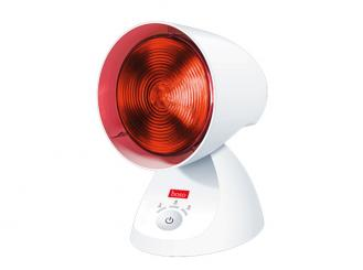 Infrarotlampe bosotherm 5100 1x1 Stück