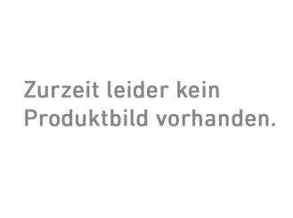 Hedström Wurzelkanalfeile, 25 mm, Größe ISO 020, gelb, 1x6 Stück