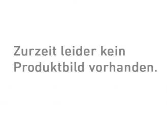 HS-Pinselhalter weiß 1x1 Stück